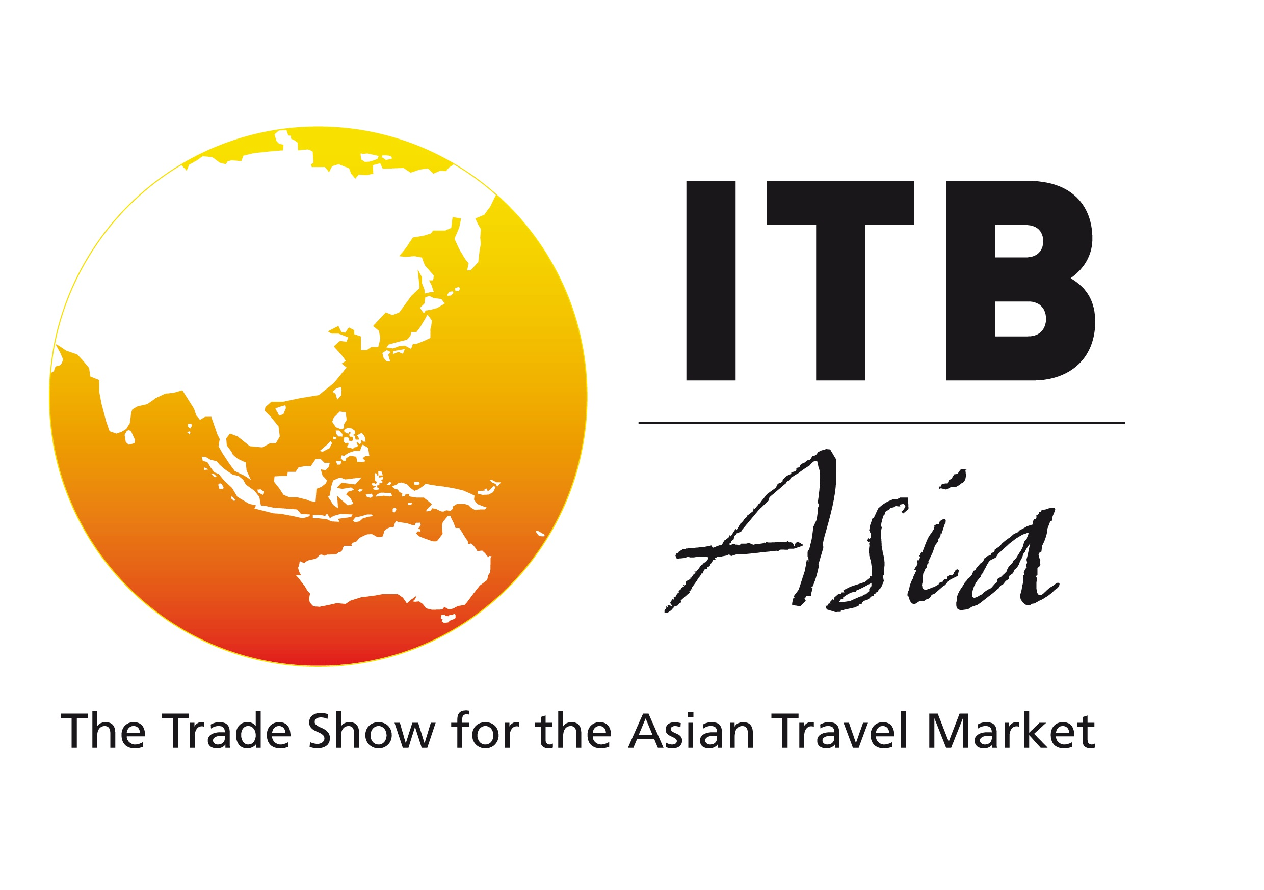 ITB-Asia_logo-with-slogan