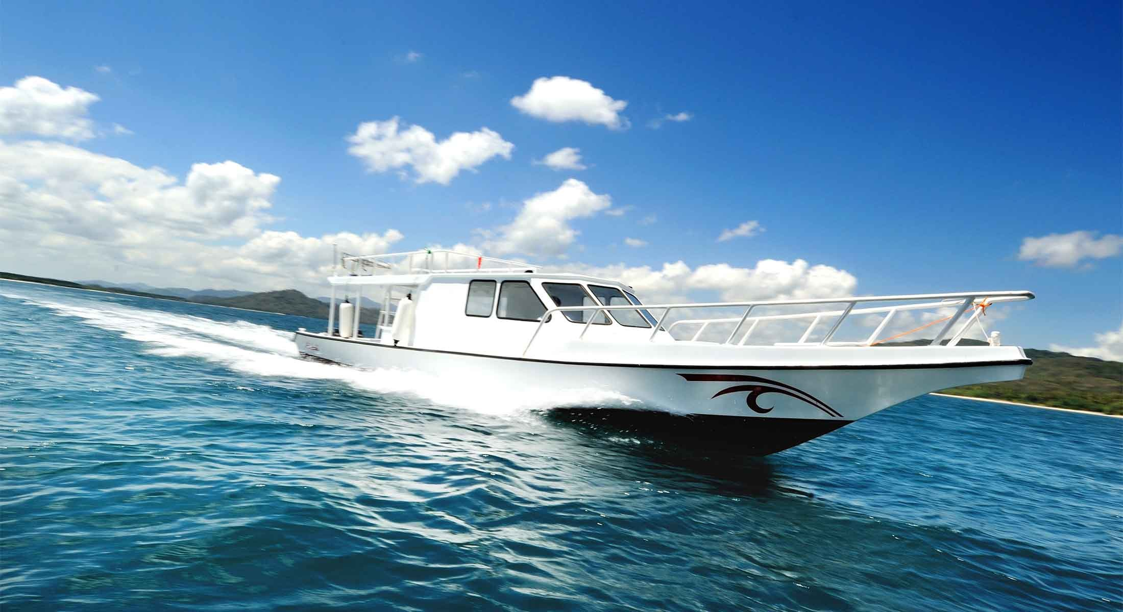 Anjani-Boat-2200x1200