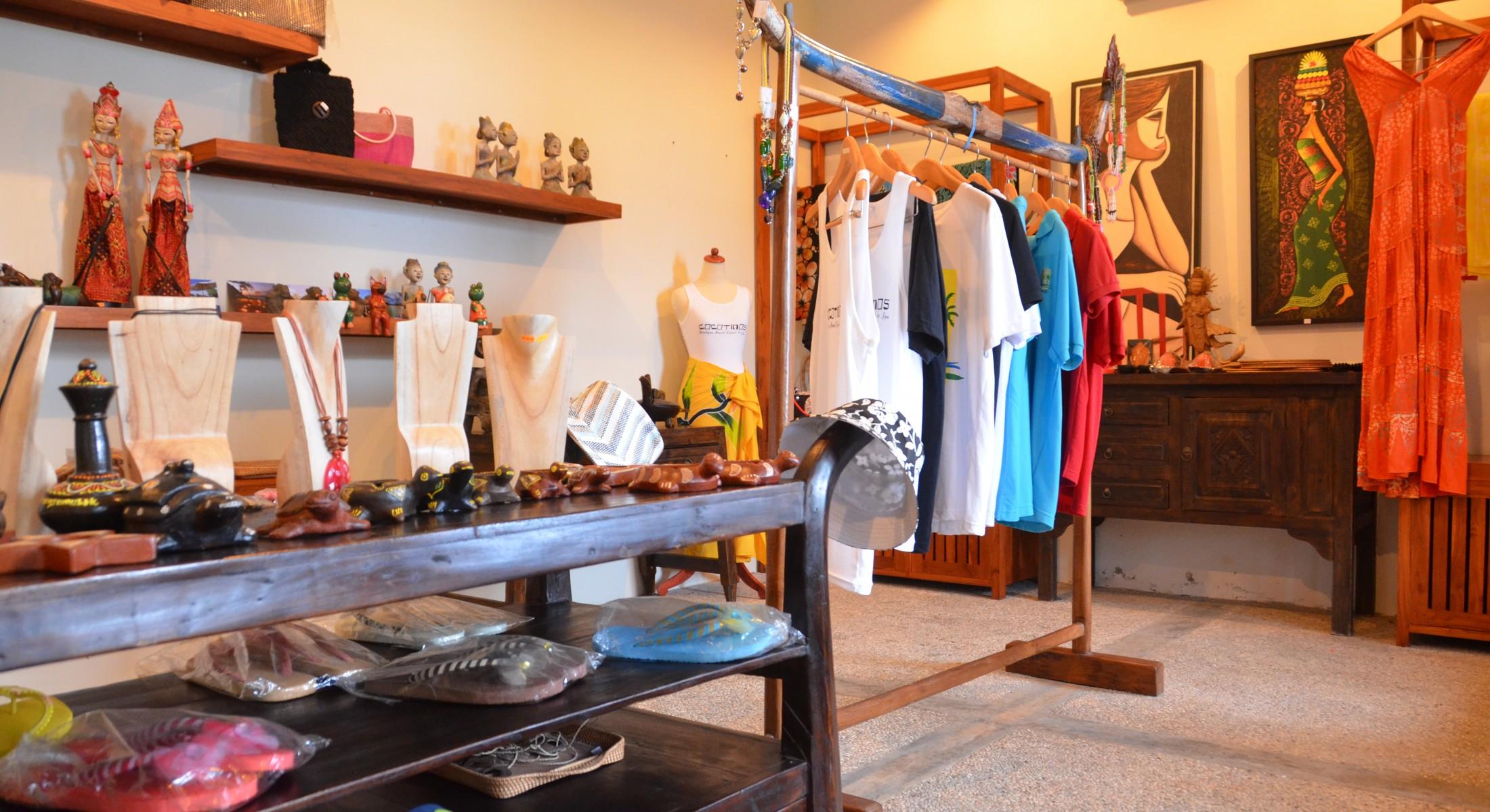 Cocotinos_OGATA_Shop